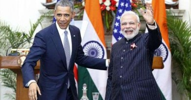 fourth-visit-from-modi-to-usa