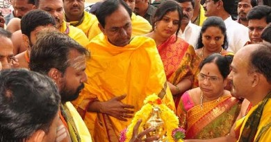 kcr-to-temple-town-soon
