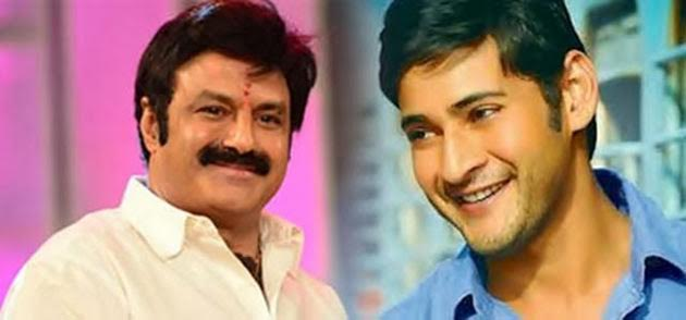 multi-starrers-combo-again-in-tollywood