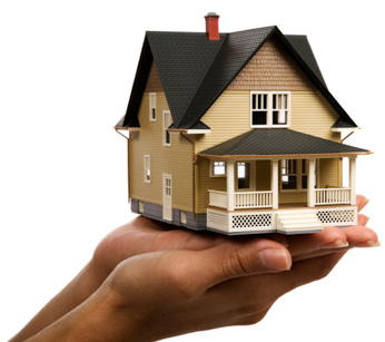 png-for-2-5lac-househoulds-in-hyderabad-by-2021