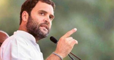 rahul-to-end-drug-problem-if-it-gets-power-in-next-elections