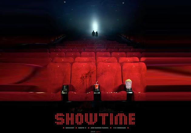 showtime-teaser-talk-by-ss-rajamouli
