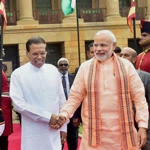 sirisena-thanks-india-for-its-assistance