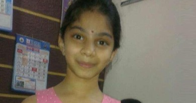 10-year-girl-died-after-hitting-by-drunken-car
