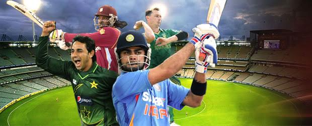cricket-may-add-in-2024-olympics
