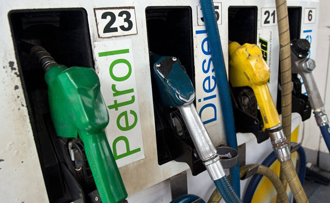 fuel-prices-may-come-down-by-diwali-dharmendra-pradhan
