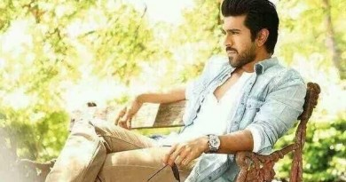 ram-charan-worried-about-sentiments