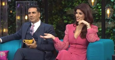 akshay-twinkle-married-for-over-15-years-now