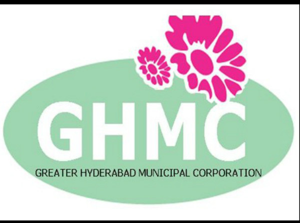 ghmc-fetches-whopping-income-with-banned-notes
