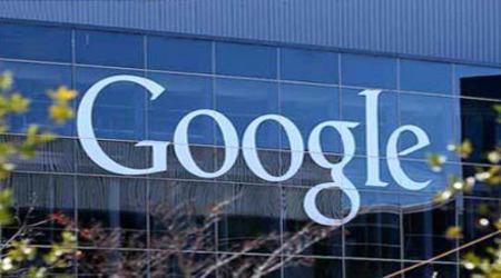 google-provide-3000-jobs