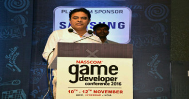 ktr-inaugurated-the-game-developers-conference