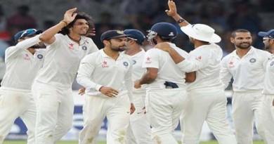 indias-winning-streak-team