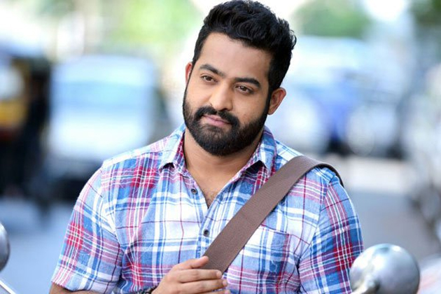 ntr-on-about-heroines