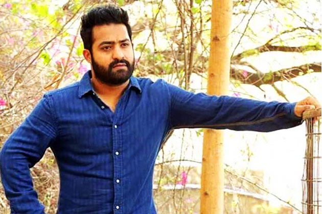 ntr-resume-shooting-from-today