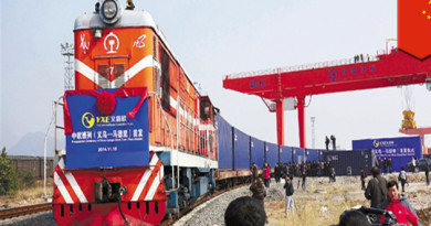 china-launches-first-freight-train-to-britain