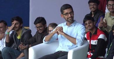How-to-Get-a-Google-Job--IIT-Student-Asked-Sundar-Pichai