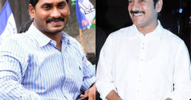 jagan-offers-vehicle-to-revanth-reddy-in-airport