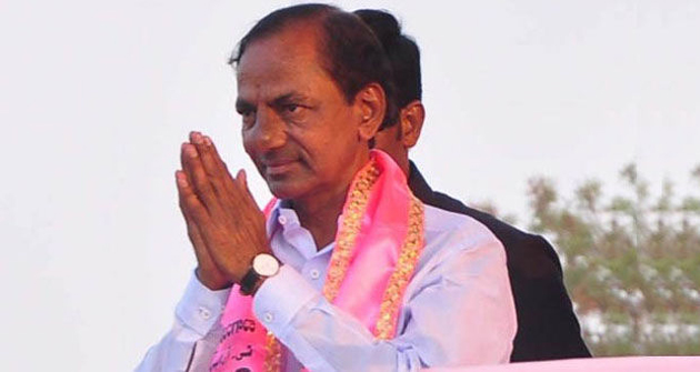 kcr-planning-to-win-2019-elections-with-welfare-schemes