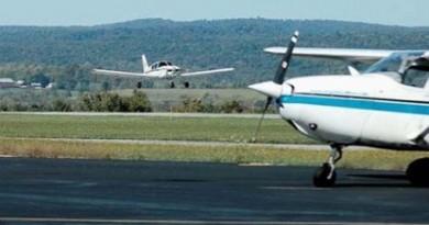 Ramagundam-airport