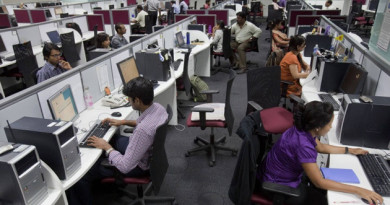 As-Automation-Deletes-Jobs-From-Indian-IT-Sector