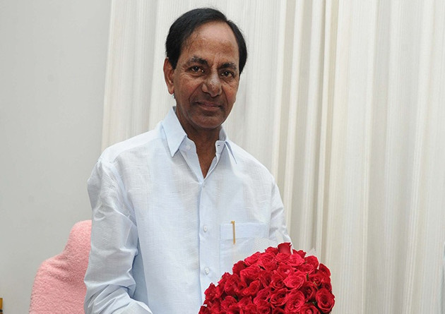 KCR-To-Announce-Nominated-Posts