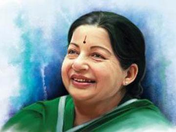 jayalalithaa last words