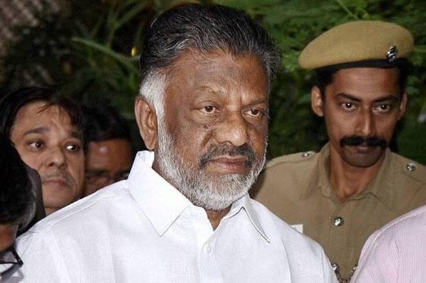 o-panneerselvam-is-a-superhero-in-TamilNadu-Now