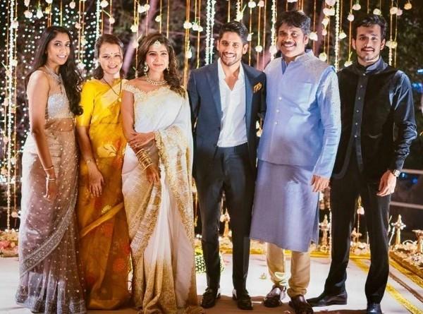 samantha-naga-chaitanya-engagement655