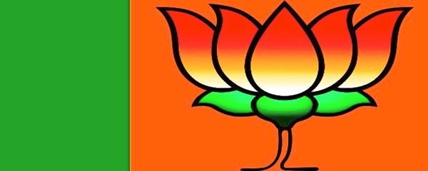 BJP NO1 in UP Election 2017