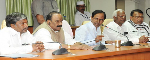 TS-cabinet-meeting-today