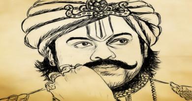 chiranjeevi-uyyalawada-narasimha-reddy-new-look