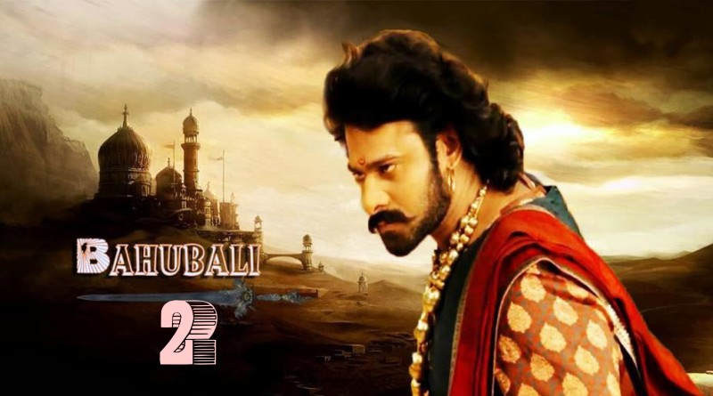 bhaahubali2