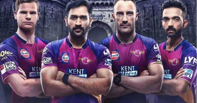 pune-record-in-ipl-history
