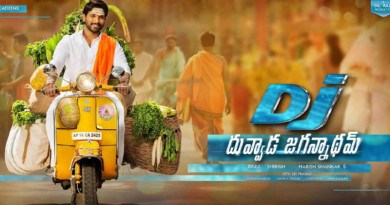 dj-duvvada-jagannadham-postponed-to-july