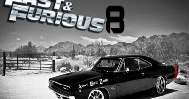 fast-and-furious-fate-of-the-furious-review