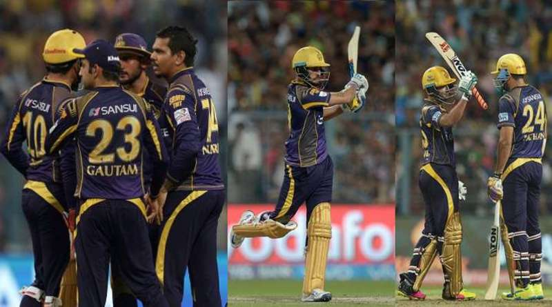 highest-total-ever-chased-down-in-t20-cricket