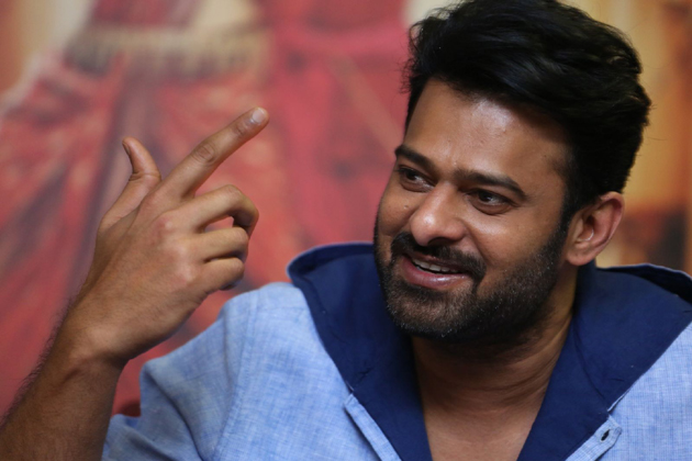 interview-prabhas-part-two-will-blow-you-away