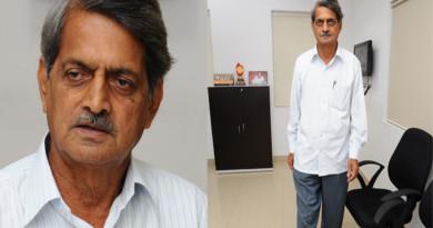 irrigation-expert-r-vidya-sagar-rao-passes-away