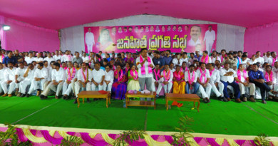 kcr-will-be-cm-for-next-10-years