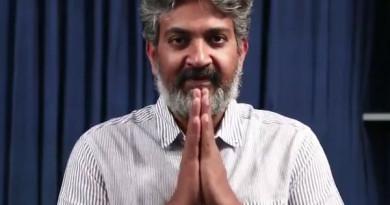 rajamouli-appeals-kannada-people-baahubali-2-release