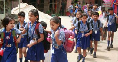 summar-holidays-for-telangana-schools