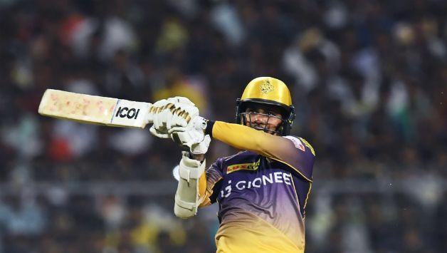 sunil-narine-shines-with-batting-in-ipl