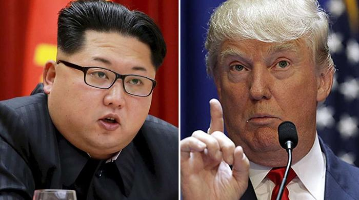 trade-deal-in-exchange-for-north-korea-trumps-offer-to-china