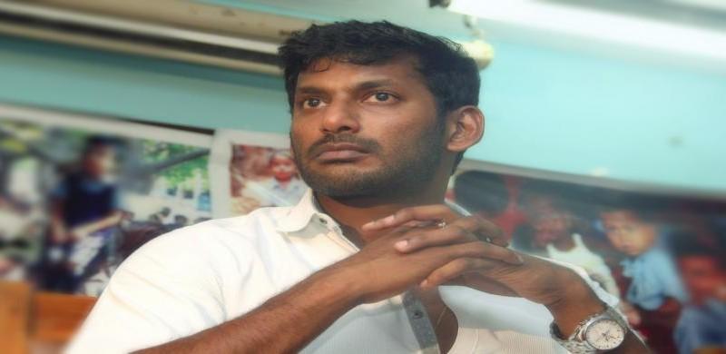 vishal-stunning-victory-tamil-nadu-producers