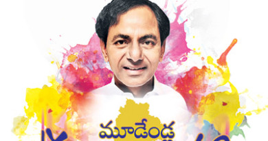 20-thousand-posts-should-be-replaced-cm-kcr