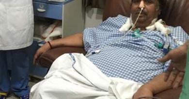 dasari-narayana-rao-hospitalized-once-again