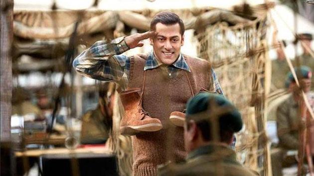 Salman-Khan-Tubelight-Trailer