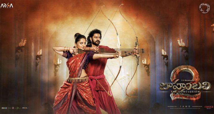 anushka-fight-scene-with-prabhas