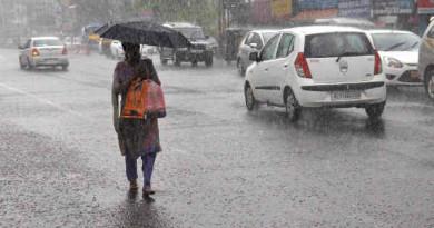 hailstorm-heavy-rain-cause-havoc-hyderabad