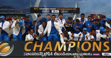 icc-champions-trophy-india-odi-team-2017